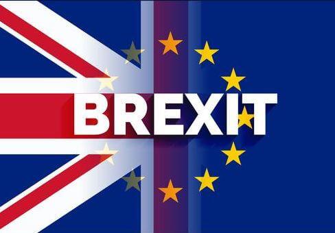 【英EU離脱、移行期間終了間際】延長は?この先どうなる?
