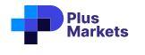 Plusmarkets公式サイト参照